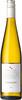 Wine_89196_thumbnail