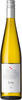 The View Riesling 2014, BC VQA Okanagan Valley Bottle