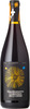 The Similkameen Collective Gsm 2013, Similkameen Valley Bottle