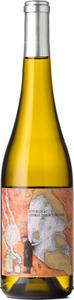 The Hatch Hobo Series Muscat Stones Throw Vineyard 2015, Okanagan Valley Bottle