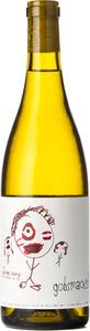 The Hatch Gobsmacked Cyclops Love 2014, Okanagan Valley Bottle