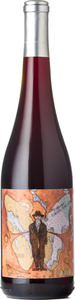 The Hatch Gamay 2014, Okanagan Valley Bottle