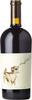 Wine_89212_thumbnail