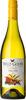 Wine_89002_thumbnail