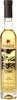 Wine_89012_thumbnail