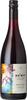 Wine_89634_thumbnail