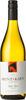 Wine_77355_thumbnail