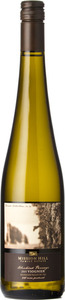 Mission Hill Terroir Collection No. 29 Bluebird Passage Viognier 2015, BC VQA Okanagan Valley Bottle