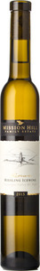 Mission Hill Family Estate Reserve Riesling Icewine 2015, Okanagan Valley (375ml) Bottle
