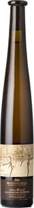 Mission Hill Terroir Collection No. 17 Silver Ranch Riesling Icewine 2014, BC VQA Okanagan Valley (375ml) Bottle