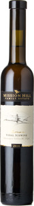 Mission Hill Family Estate Reserve Vidal Icewine 2014, BC VQA Okanagan Valley (375ml) Bottle