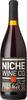 Wine_89644_thumbnail