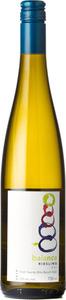 Niagara College Teaching Winery Balance Dry Riesling 2015, Niagara Peninsula Bottle