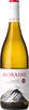 Wine_89662_thumbnail
