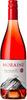 Wine_89665_thumbnail