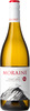 Wine_89664_thumbnail