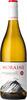 Wine_89667_thumbnail