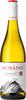 Wine_89672_thumbnail
