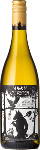 Moon Curser Afraid Of The Dark 2015, BC VQA Okanagan Valley Bottle