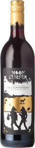 Moon Curser Tempranillo Contraband Series 2013, BC VQA Okanagan Valley Bottle
