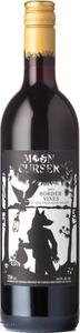 Moon Curser Border Vines 2013, BC VQA Okanagan Valley Bottle