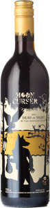 Moon Curser Dead Of The Night 2013, BC VQA Okanagan Valley Bottle