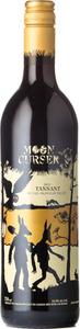 Moon Curser Tannant 2012, Okanagan Valley Bottle