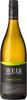 Wine_89724_thumbnail