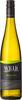 Wine_89723_thumbnail