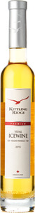 Kittling Ridge Vidal Icewine 2015, VQA Niagara Peninsula  (375ml) Bottle