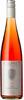 Wine_89853_thumbnail