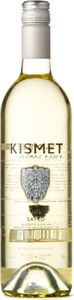 Kismet Safed 2014, BC VQA Okanagan Valley Bottle