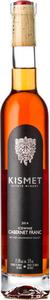 Kismet Cabernet Franc Icewine 2014, Okanagan Valley (200ml) Bottle