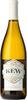 Wine_89866_thumbnail