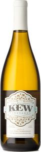 Kew Vineyard Old Vines Chardonnay 2013, Niagara Peninsula Bottle