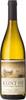 Wine_87255_thumbnail