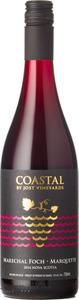 Jost Coastal 2014 Bottle