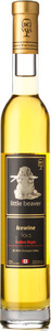 Isabella Winery Little Beaver Golden Maple Icewine 2013, Okanagan Valley (200ml) Bottle