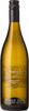 Wine_89942_thumbnail