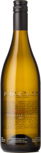 Intrigue Wines Riesling Focus 2015, BC VQA Okanagan Valley Bottle