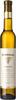 Wine_89945_thumbnail