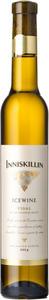 Inniskillin Okanagan Vidal Icewine 2014, BC VQA Okanagan Valley (375ml) Bottle