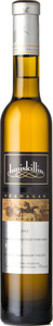Inniskillin Okanagan Dark Horse Vineyard Riesling Icewine 2012, BC VQA Okanagan Valley (375ml) Bottle
