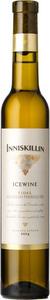Inniskillin Niagara Vidal Icewine 2014, VQA Niagara Peninsula (375ml) Bottle