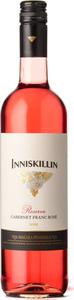Inniskillin Niagara Reserve Cabernet Franc Rosé 2015, Niagara Peninsula Bottle