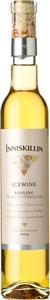 Inniskillin Niagara Estate Riesling Icewine 2014, VQA Niagara Peninsula (375ml) Bottle