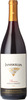 Wine_89964_thumbnail