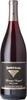 Wine_89965_thumbnail