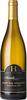 Wine_86903_thumbnail
