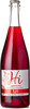 Wine_89983_thumbnail